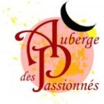 cropped-logo-web1.jpg