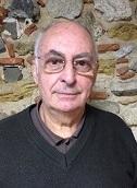 bernard Carrère