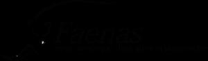 Logo-Faenas
