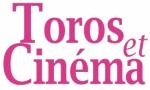logo TC
