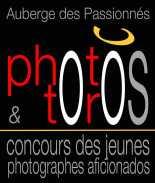 logo-photo-toros