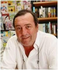 Vincent Bourg Zocato